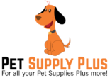 Pet Supply Plus